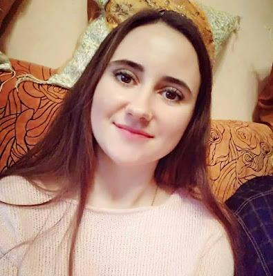 Ilariya Cosmetics