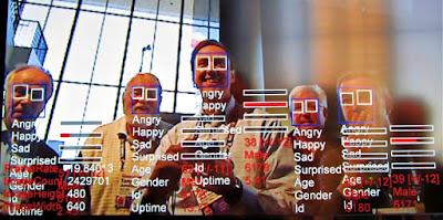KTDI (Known Traveller Digital Identity): как будет работать глобальная система идентификации авиапассажиров