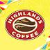 [HN] Highlands Coffee Tuyển Dụng Nhân Viên Part-Time / Full-Time Tháng 6/2017