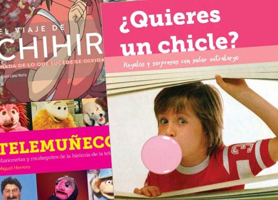 Diábolo Ediciones: Novedades Febrero 2018