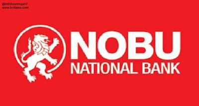 gambar Lowongan Kerja Bank Nationalnobu maret 2016
