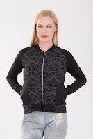 jacheta-scurta-din-colectia-ama-fashion14