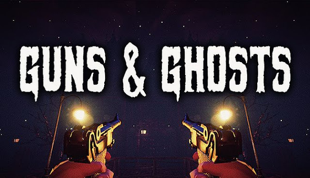 free-download-guns-and-ghosts-pc-game
