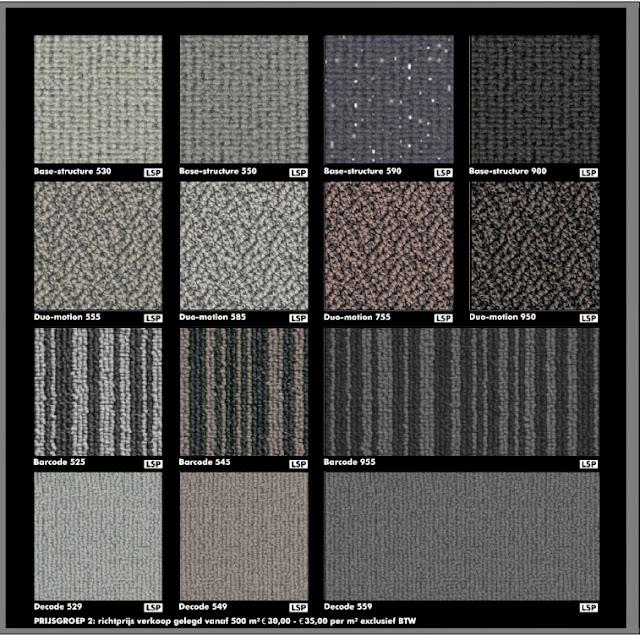 17_semalesscarpets-tile-texture-grey_c