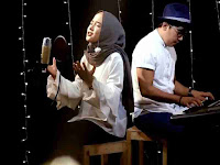 Lirik lagu Rohman ya Rohman versi Nissa Sabyan, Arab, Latin dan Terjemahan bahasa Indonesia
