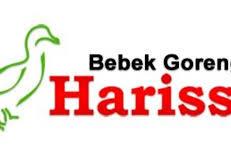 Lowongan Resto Bebek Goreng Harissa Pekanbaru September 2018