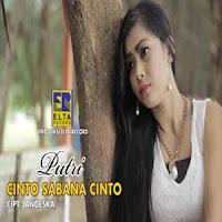 Download Lirik dan Terjemahan Lagu Putri – Cinto Sabana Cinto