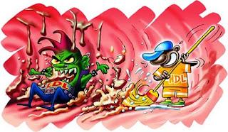 khasiat rebusan daun sirsak dan daun salam daun daunan yang bisa menurunkan kolesterol manfaat daun sirsak untuk diet daun daunan penurun kolesterol cara merebus daun sirsak untuk diabetes cara merebus daun sirsak untuk asam urat macam macam daun penurun kolesterol tanaman penurun kolesterol