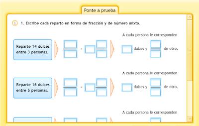https://dl.dropboxusercontent.com/u/22891806/santillana/sexto/mate/mate6/mate6/recursos/la/U06/pages/recursos/143304_P88_1/es_carcasa.html