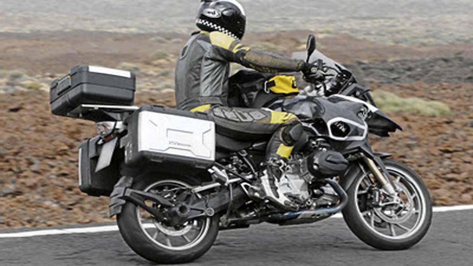 2013 bmw r1250gs motor bike motor bikes. Black Bedroom Furniture Sets. Home Design Ideas