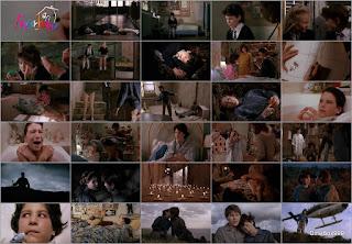 Бумажный дом / Paperhouse. 1988.