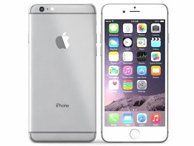 iphone-6-plus-cu-tai-ha-noi