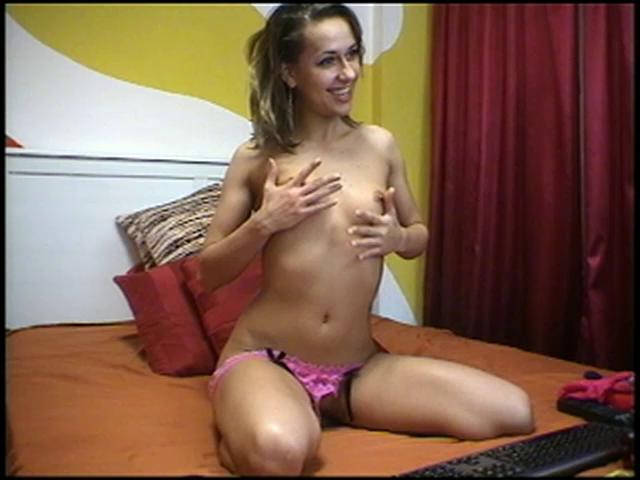 Amateur Lesbian Webcam Tube
