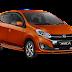 Promo Daihatsu Terbaru 2017