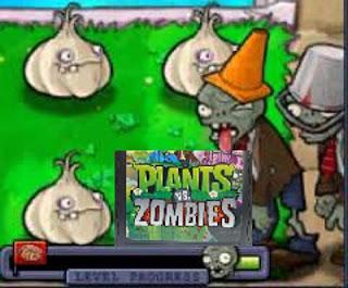 ZC-Infinity Reviews: Knockoff Console Corner: Plants vs