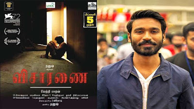 dhanush-overjoyed-at-visaranai-becoming-indias-oscar-entry