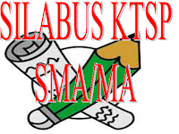 File Sekolah : Download Kurikulum KTSP Perangkat Silabus SMA/MA