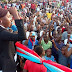 GODBLESS LEMA AMNADI MGOMBEA UBUNGE CHADEMA UKONGA