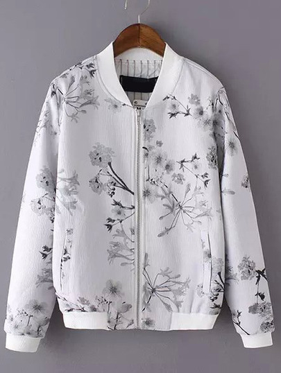 http://es.shein.com/Light-Grey-Stand-Collar-Floral-Pockets-Jacket-p-247605-cat-1776.html?utm_source=anouckinhascloset.blogspot.com&utm_medium=blogger&url_from=anouckinhascloset
