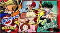 17 Rekomendasi Anime Shounen Terbaik Dan Terpopuler