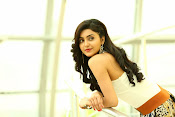 Avanthika New sizzling photos gallery-thumbnail-10