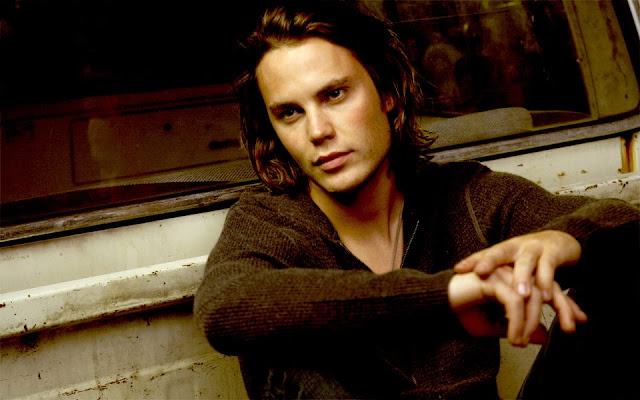 Taylor Kitsch wife, girlfriend, age, dating, married, body, relationships, house, movies and tv shows, lone survivor, gambit, rachel mcadams, 2016, friday night lights, news, battleship, interview, nominations, john carter, films, actor, true detective, avages, new movie