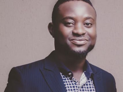 Using Your Passion To Build Your Business – Yinka Rahmon Talks On Get Familiar With Your Brand Influencers
