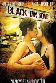 Black Tar Road (2016) Subtitle Indonesia