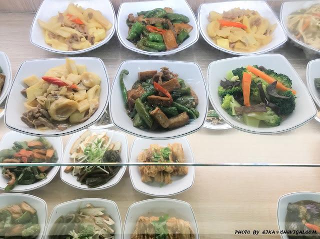 IMG 1111 - 台中豐原│立麒湯包*人稱豐原鼎泰豐的超高人氣湯包,用餐時段人潮滿滿滿,你吃過了嗎?