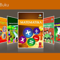DOWNLOAD BUKU BSE K13 REVISI 2017
