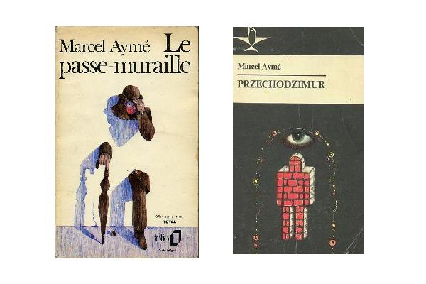 francuska literatura