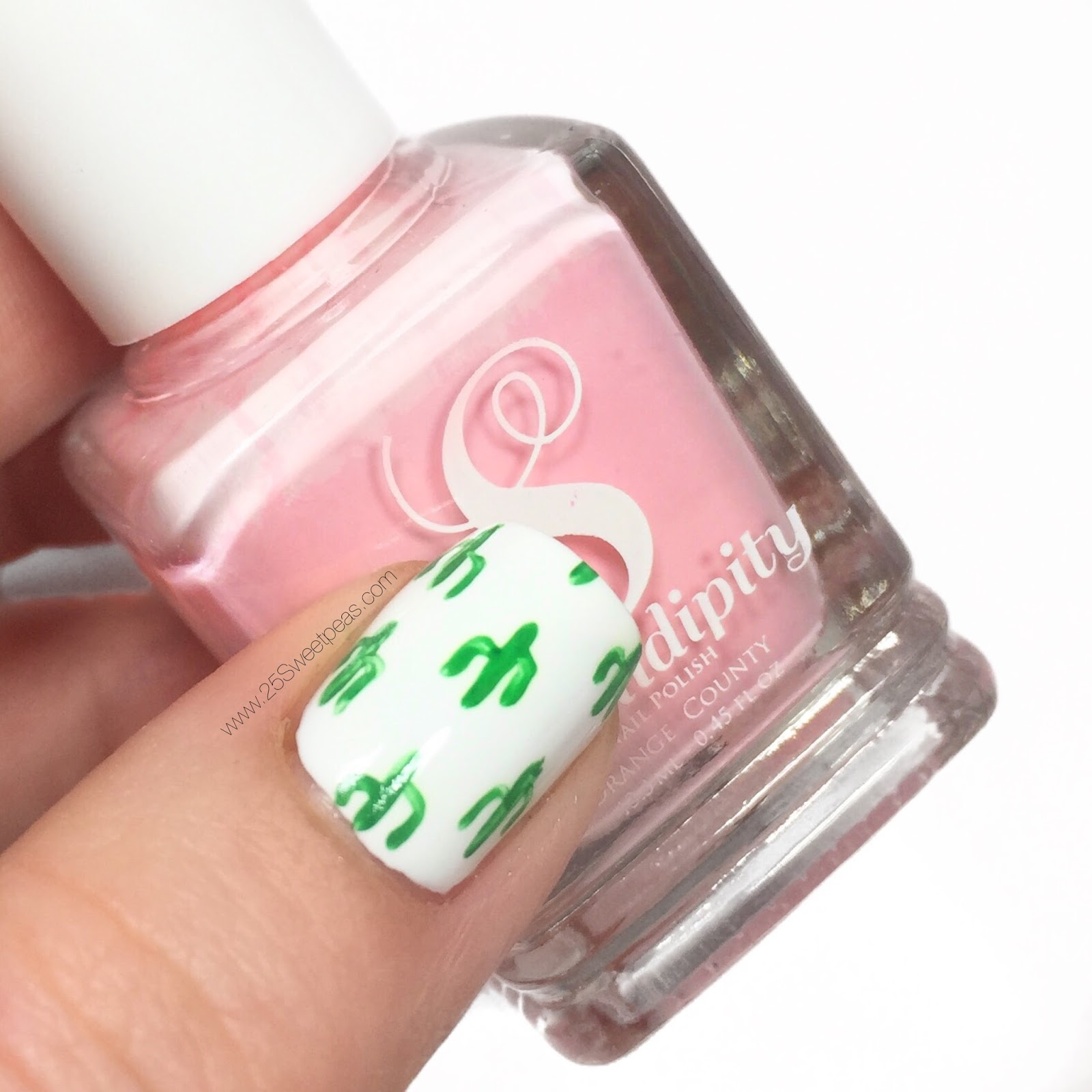 How To Make Your Own Nail Polish Storage- HireAbility