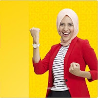 Cara Daftar Paket 'Freedom Combo' Indosat Ooredoo