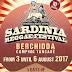 [EVENT]: Sardinia Reggae Festival