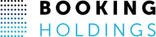 6. Booking Holdings Inc. - $2,033.79