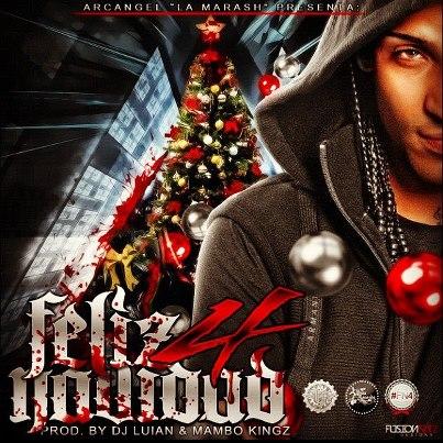 dhaam dhoom sai pallavi images of christmas songs