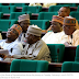 Reps move to sanction DISCOs over estimated electricity billing