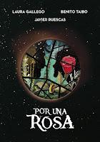 Por una rosa [Montena]