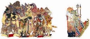 elokannya setelah Sanghyang  Manikmaya Raja Tribuana mempersunting Dewi Uma putri Prabu Um Tribuana (Bagian 8, Silsilah Keluarga Manikmaya)