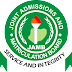 House of Reps Orders JAMB To Extend 2017 UTME Registration Deadline