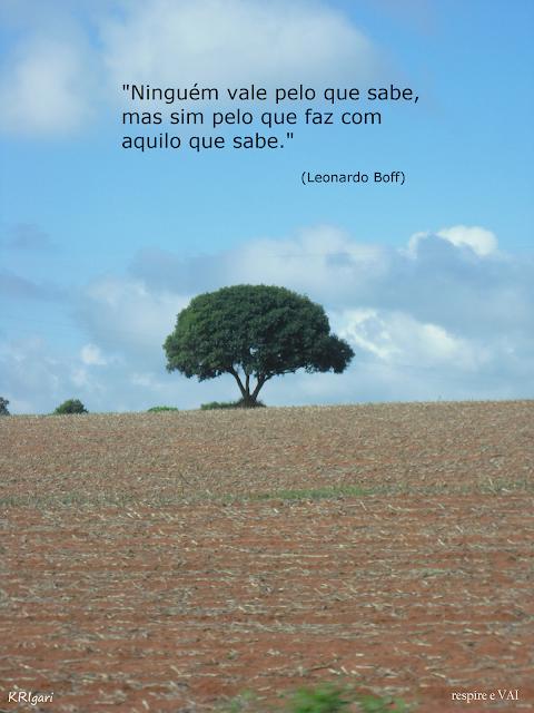 Foto particular - KRI: foto tirada em Lambari