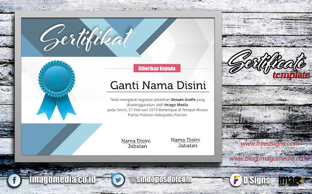 download_Contoh_sertifikat_piagam_penghargaan_lomba_keren_terbaru