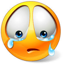 imagenes de caras tristes