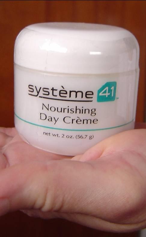 Système 41 Nourishing Day Crème.jpeg