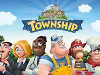 Download Township v4.1.2 Mod Apk (Unlimited Money)