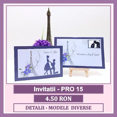 http://www.bebestudio11.com/2018/04/invitatii-nunta-pro-15.html