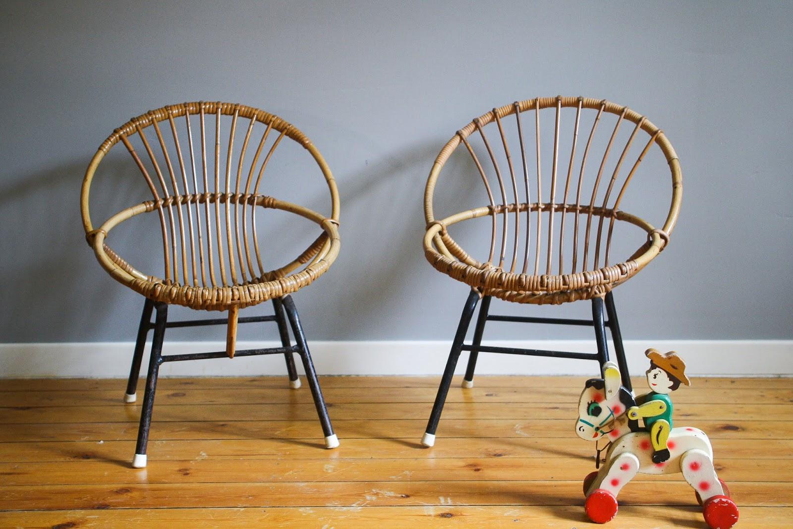 little vintage lovers. Black Bedroom Furniture Sets. Home Design Ideas