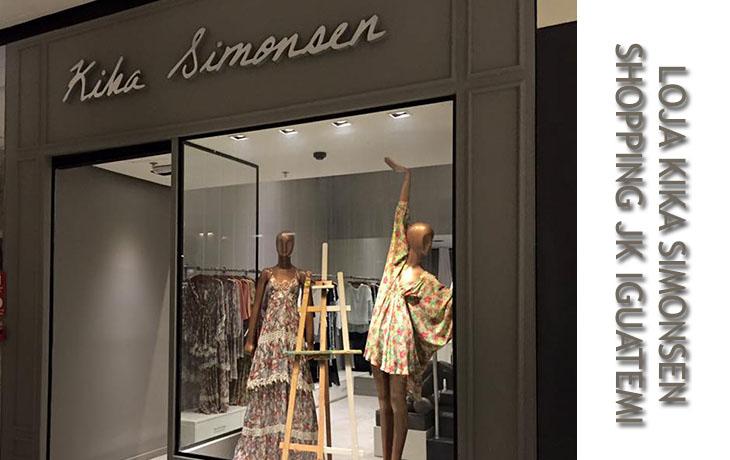 moda, shopping jk, fashion