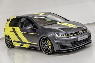 [Resim: Volkswagen%2BGolf%2BGTI%2BDark%2BShine%2B1.jpg]
