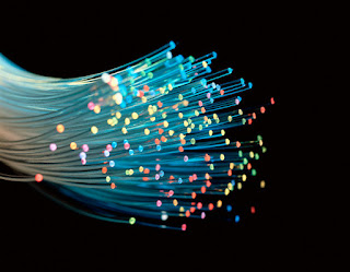 http://9techno.blogspot.com/2016/04/top-6-about-fiber-optic-cables.html